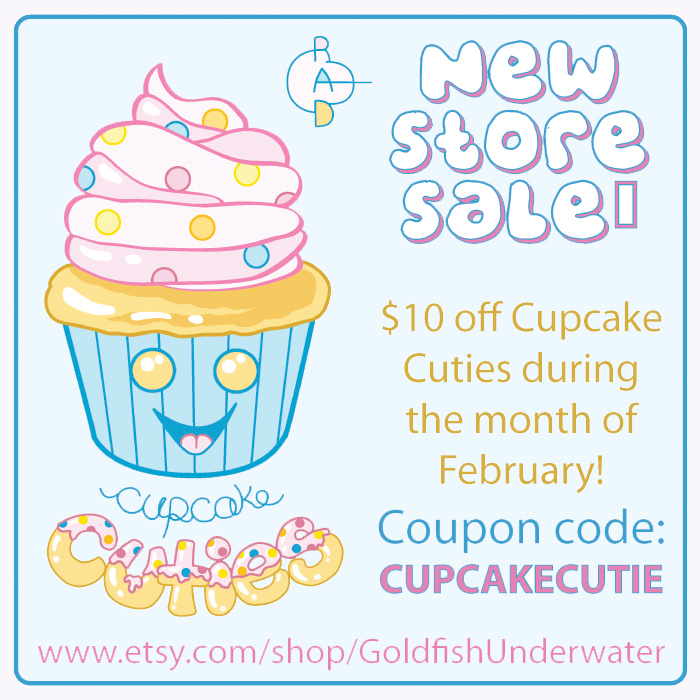 cupcakecutie.couponcode copy