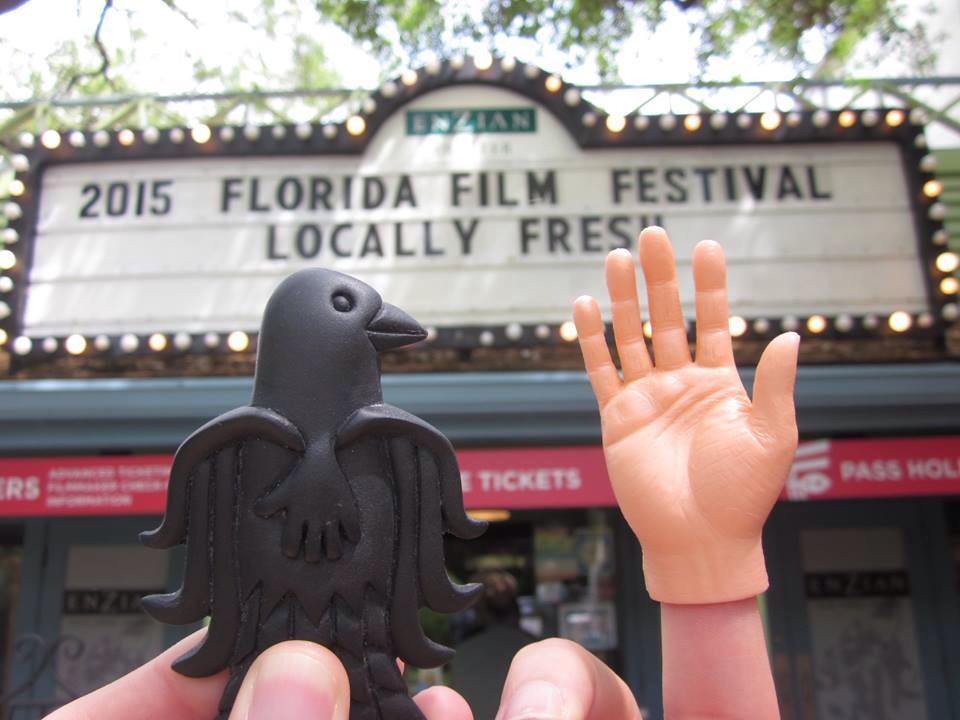 florida.filmfest