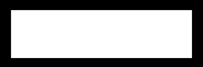 Rachel De Urioste