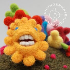 Sunworm