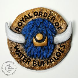 Royal Order of Water Buffaloes