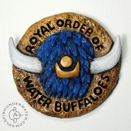 Royal Order of Water Buffaloes
