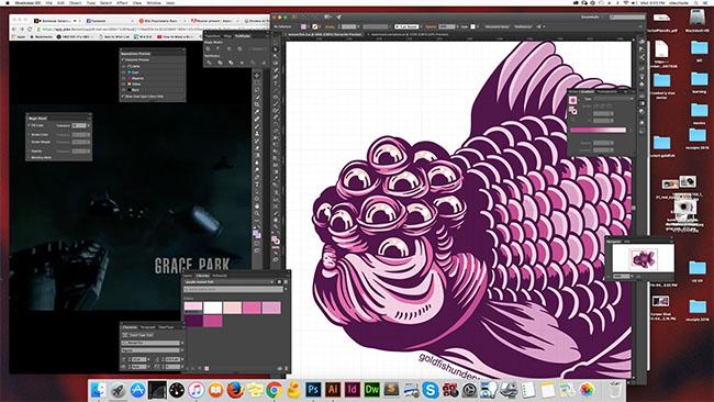 mutant.fish.process