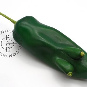 Jalapeño Breastable with Swimsuit